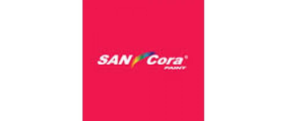 Sancora